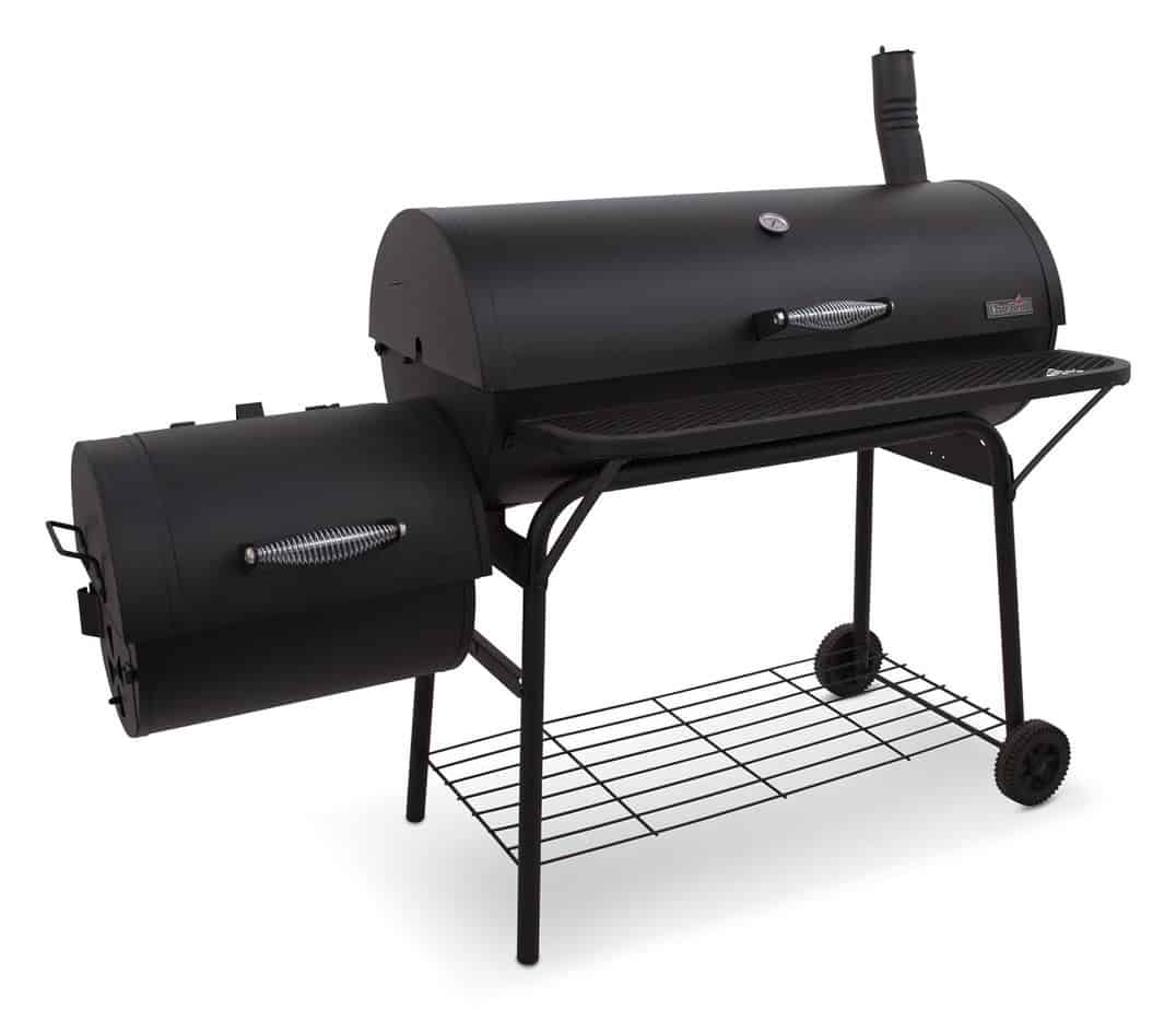 10 best offset smoker reviews updated 2017 seriously smoked