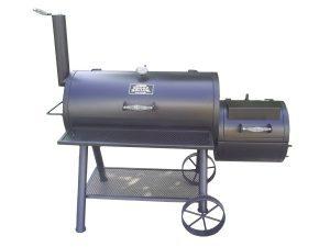 Outdoor Leisure SH36208 Smoke Hollow 40-Inch Barrel