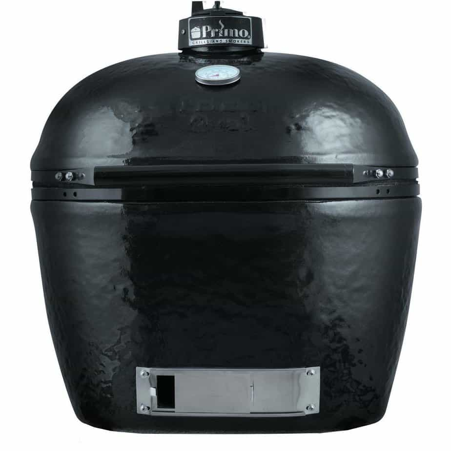 10 best charcoal smoker reviews updated 2017 seriously smoked