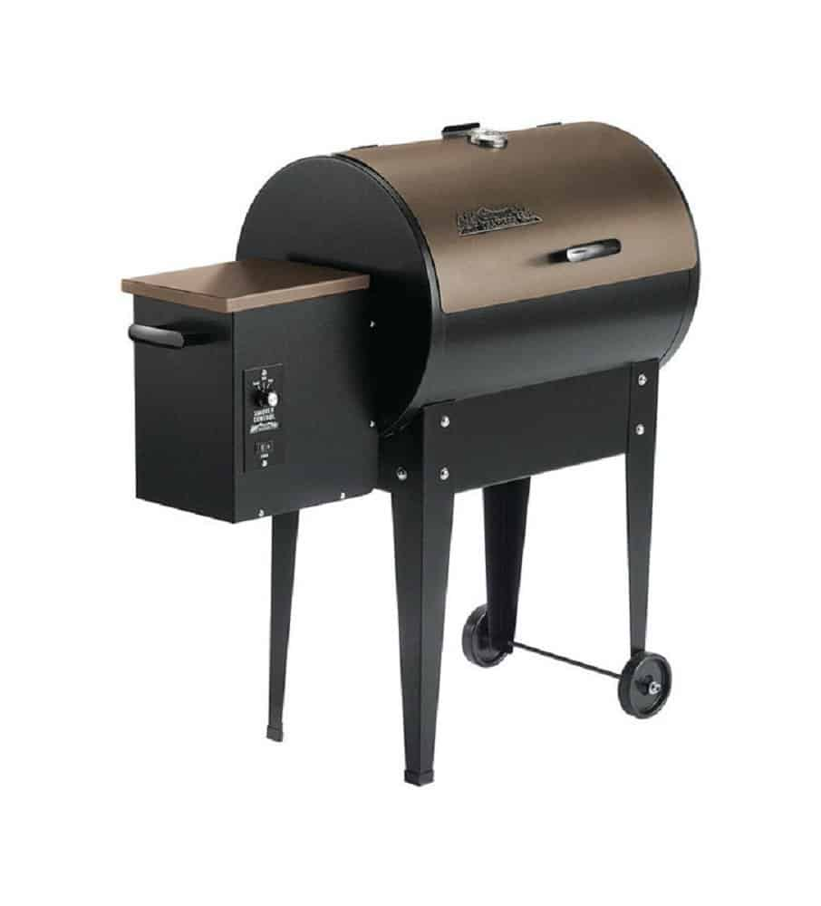 Image result for A Guide to Pellet Grill BBQ and Pellet Grills