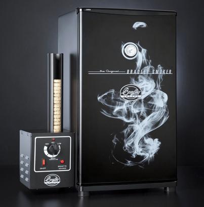 bradley-smoker-original-smoker
