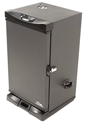 Best Electric Smokers 2019 BEST Electric Smoker Reviews For 2019   [MUST READ For Your Money] |