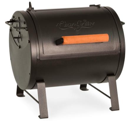 Char-Griller 2-2424