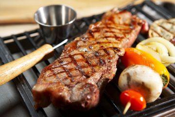 grilledimage