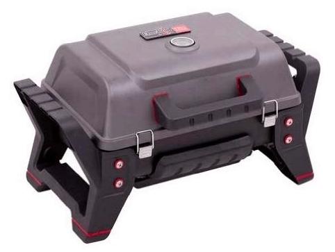 Char-Broil Grill2Go X200 Portable TRU-Infrared