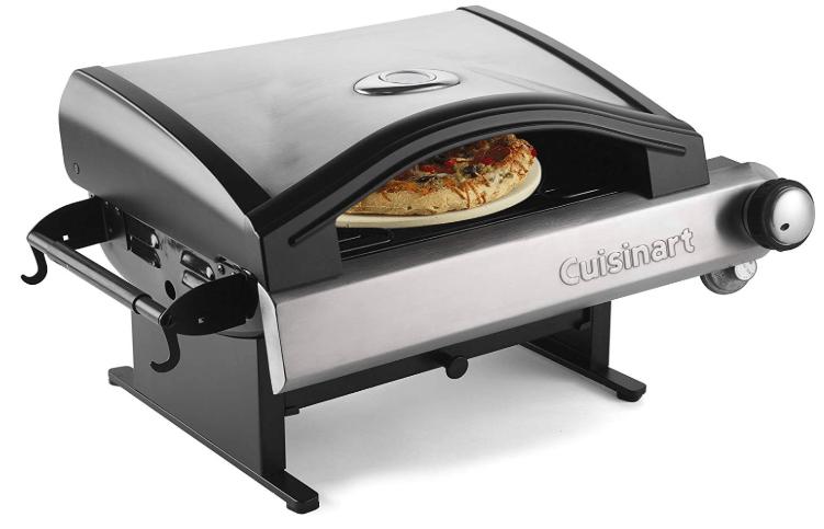 Cuisinart CPO-600 Alfrescamore