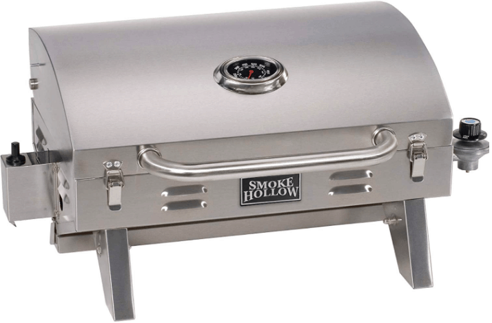 Masterbuilt Smoke Hollow PT300B