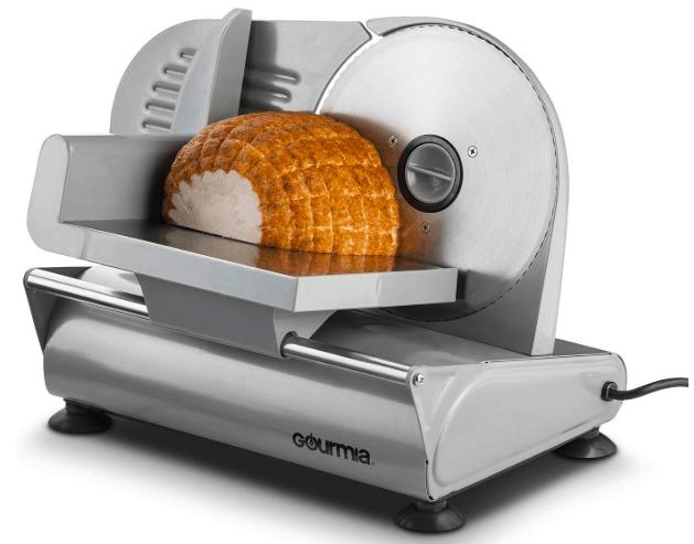 Gourmia GFS700