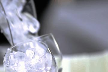 ice making
