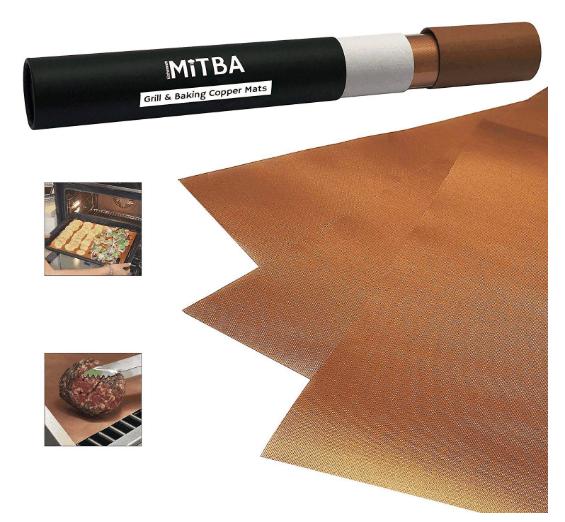 MiTBA Copper