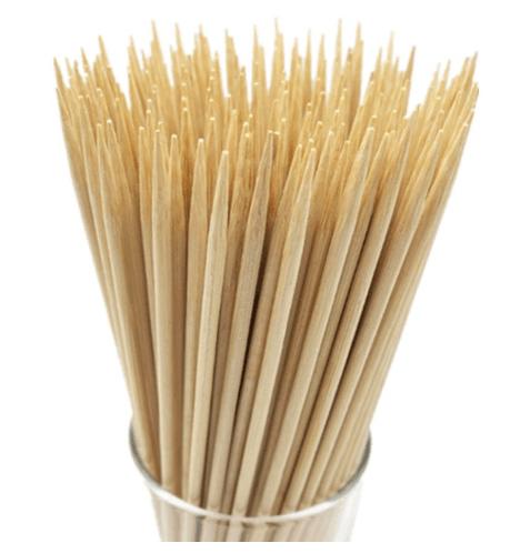 HOPELF bamboo