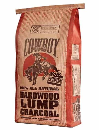 Cowboy 24220