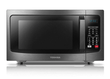 Toshiba EC042A5C-BS