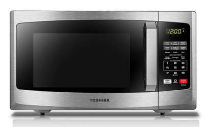 Toshiba EM925A5A