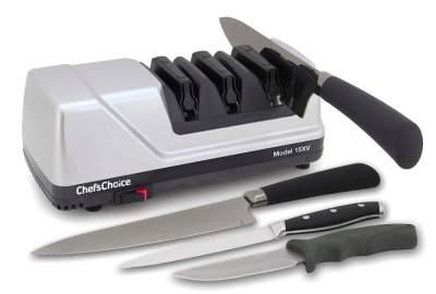 Chef'sChoice 15