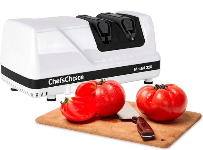 Chef'sChoice 320