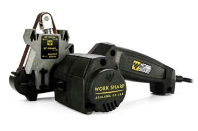 Work Sharp Tool