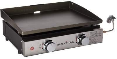 Blackstone Tabletop Grill - 22_Inch