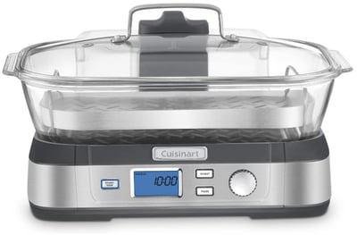Cuisinart STM-1000