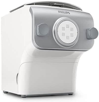 Philips Kitchen Appliances HR2375/06