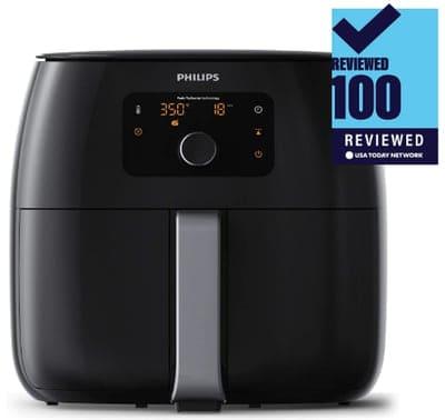 Philips Premium