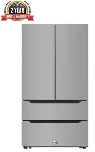 Thor Kitchen 36 Inch