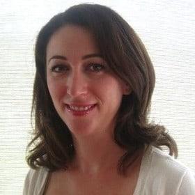 Sonila Cami