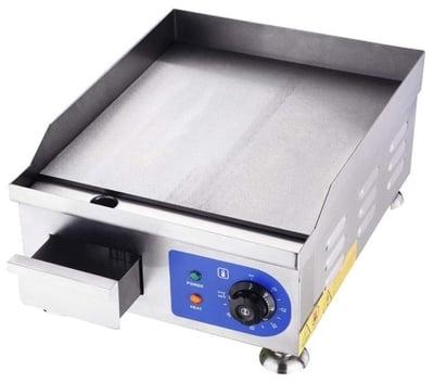 Yescom Stainless Steel Countertop