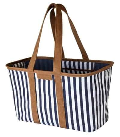CleverMade SnapBasket LUXE