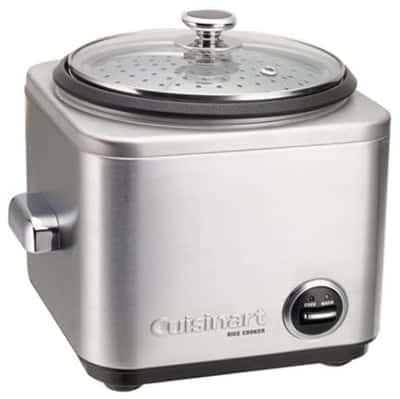 Cuisinart CRC-400