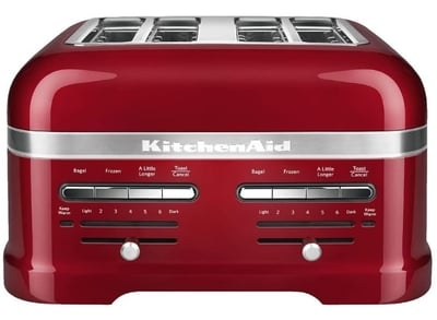 KitchenAid 4-Slice Pro Line