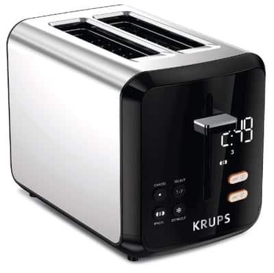 KRUPS KH320D50 My Memory
