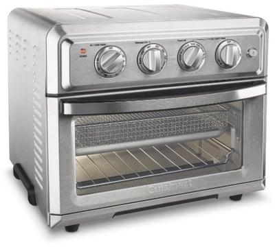 Cuisinart TOA-60 Convection Toaster