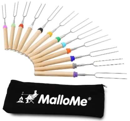 MalloMe