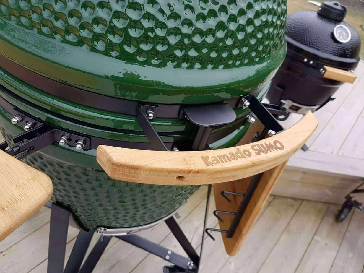 Essential Tips for How to Use a Kamado Grill