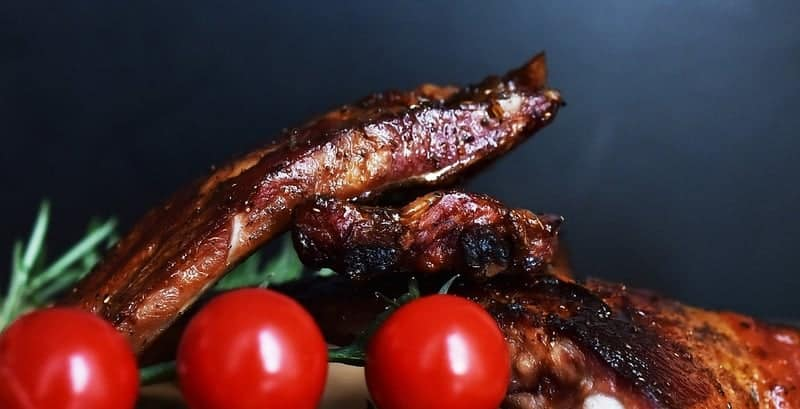 How To Make The Best BBQ Ribs