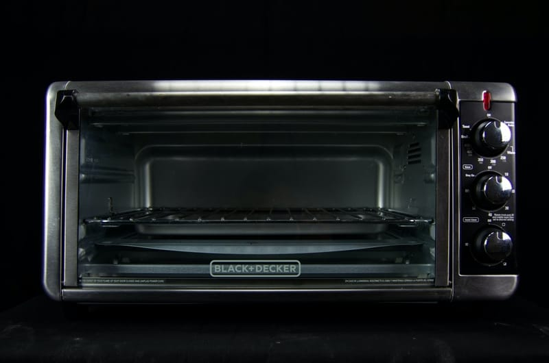 are microwaves bad for you
